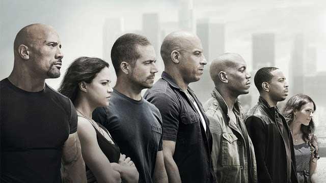 هل-تعلم؟-حقائق-حول-Fast-&-Furious-شخصية-دوم-مستوحاة-من-الواقع-والأبطال-لا-يحملون-رخصة-قيادة