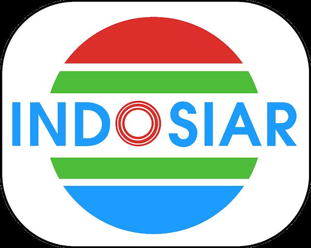 Buat Logo Murah - Kilaro