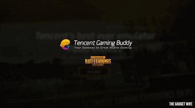 Cara Mengatasi Lag di Tencent Gaming Buddy