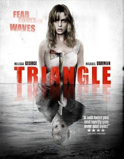Triangle (2009) Bangla Review