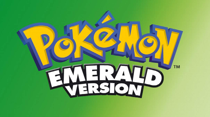 Cheats Gameshark Para Pokémon Emerald