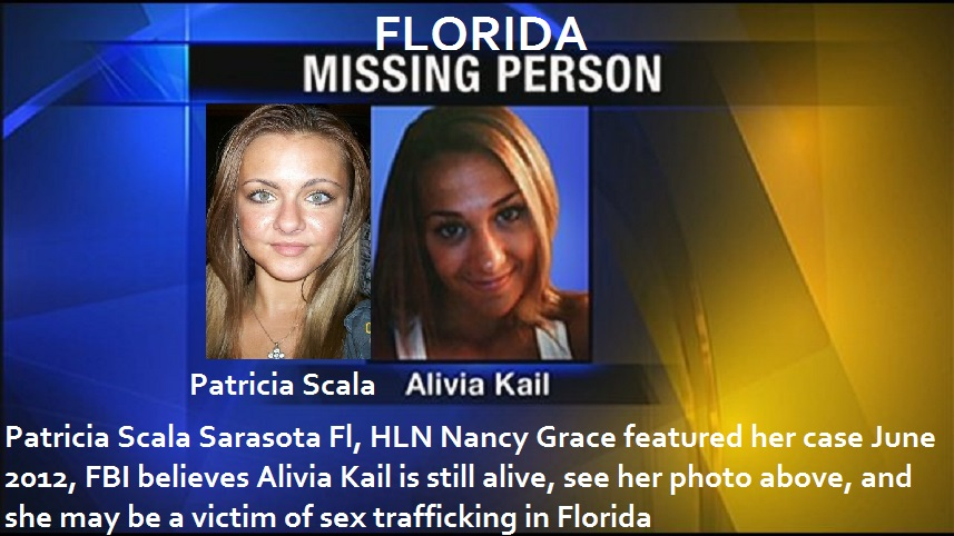 Better Call Bill Warner Investigations Sarasota Fl: Private
