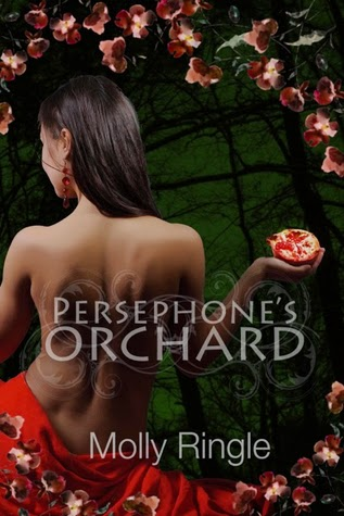 https://www.goodreads.com/book/show/17790646-persephone-s-orchard