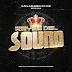 Reyes Del Sound - Volumen 1 Dj Flashmen By Dj Ice
