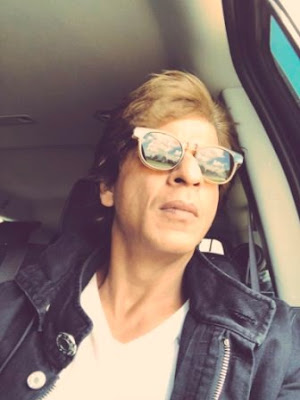 @instamag-shah-rukh-khan-wraps-up-zero