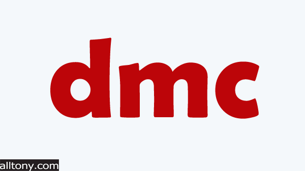 الترددات الجديدة للقنوات الفضائية دي إم سي dmc