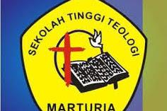 Pendaftaran Mahasiswa Baru (STTM Tanjung Balai) 2021-2022