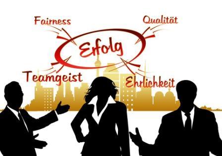 Pengertian Etika, Etika Profesi dan Etika Bisnis Berdasarkan keterangan dari Ahli