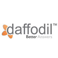 Daffodil Recruitment Drive For Freshers