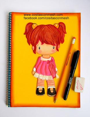 cuadernos-decorados-con-foami