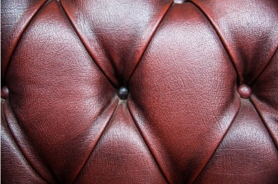 Know About Upholstery