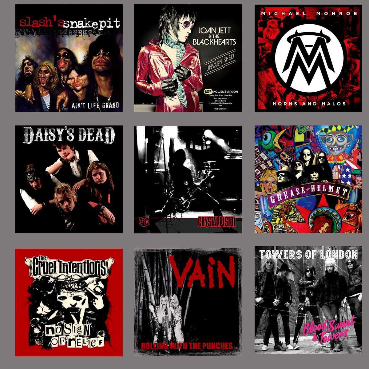 10 discos de Hard, Glam y Sleaze del siglo 21 - Página 2 Del%2B2%2Bal%2B10