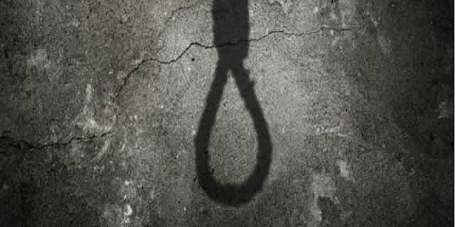 Σοκ στο Άργος από αυτοκτονία 60χρονου
