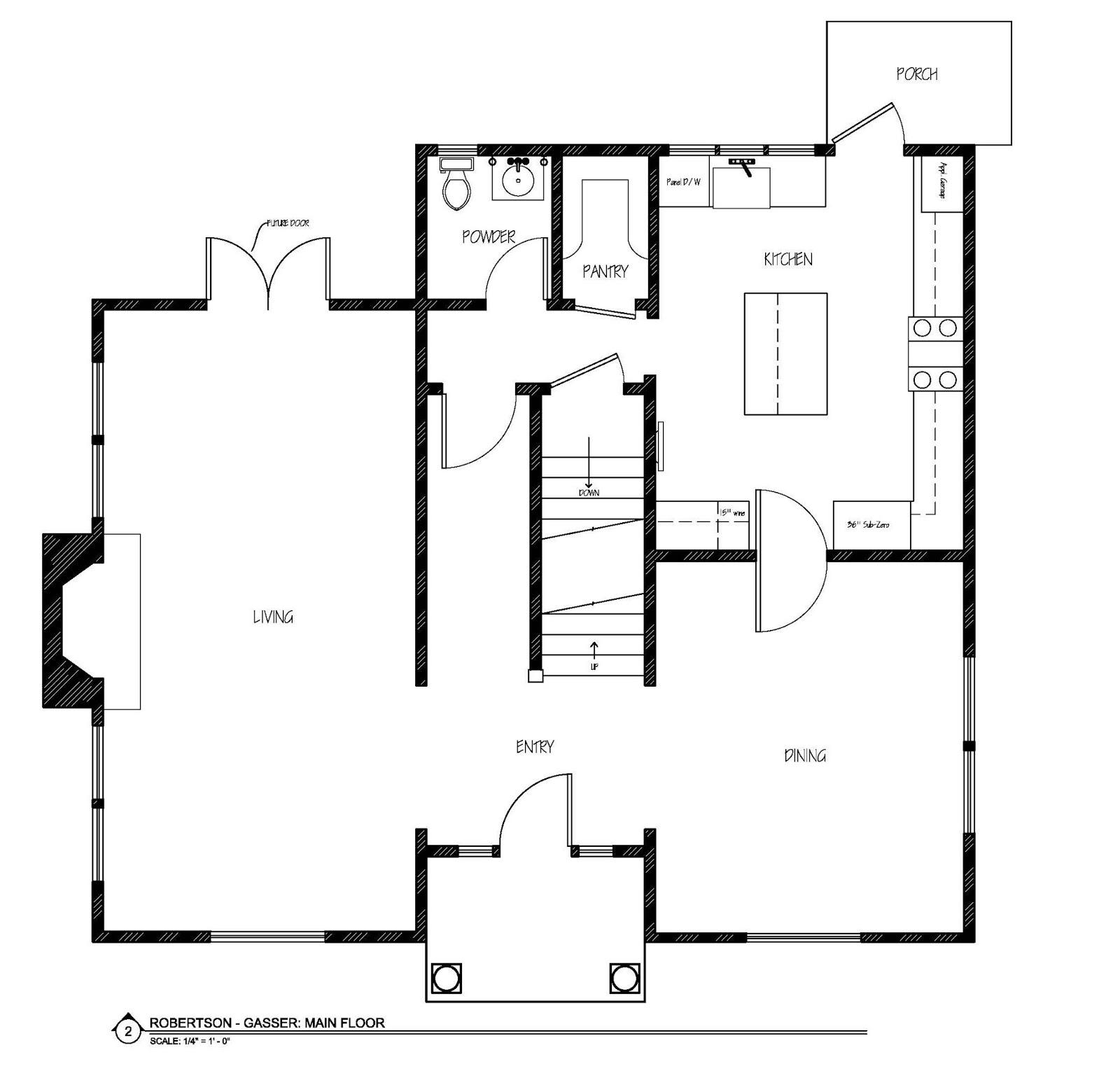 Trove Interiors