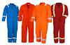 Jenis Pakaian Pelindung Diri Pekerja (APD) dan Fungsinya