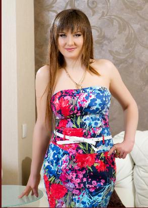 Type Russian Brides Agencies 69