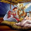 Apa Yang Dimaksud Dengan Natal? Pengertian, Sejarah dan asal usul NATAL