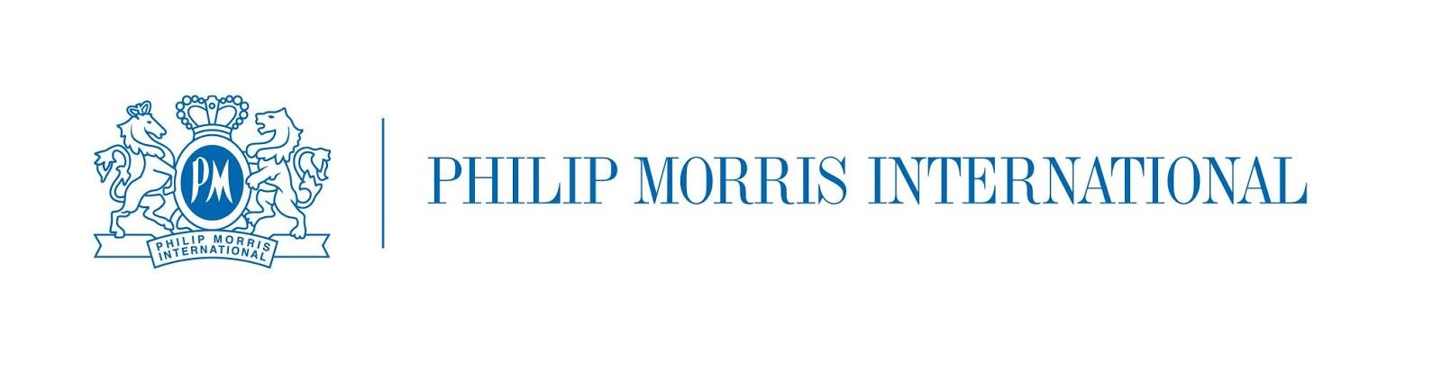 Филипп морис компания официальный сайт рф сайт компании светофор
