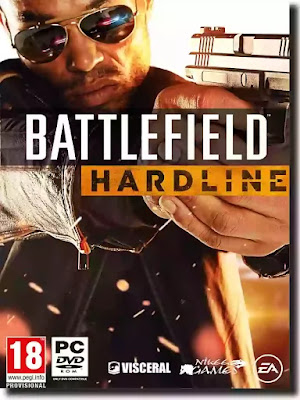 battlefield hardline pc highly compressed download