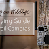 Trail Camera Buying Guide
