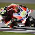 MotoGP Qatar - Andrea Iannone tercepat Free Practice (2)