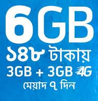 http://www.offersbdtech.com/2019/12/148tk-6gb-gp-internet-pack-offer-code.html