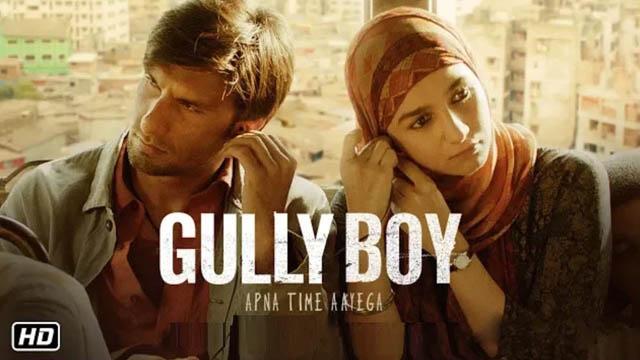 Gully Boy Full Movie Download Pagalworld Filmibeat Mr Jatt HD