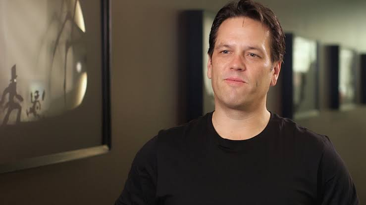 phil-spencer-acknowledge-collaboration-with-japanese-creators-to-build-great-xbox-games
