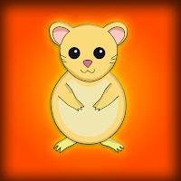 G2J Hamster Escape