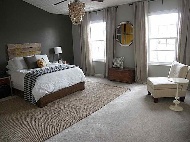8 Luxury Carpets Style Ideas 8 Luxury Carpets Style Ideas 8 2BLuxury 2BCarpets 2BStyle 2BIdeas3
