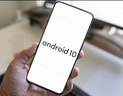 إطلاق تحديث أندرويد 10 بشكل رسمي من جوجل .. تعرف على مزايا Android 10 وخصائصه