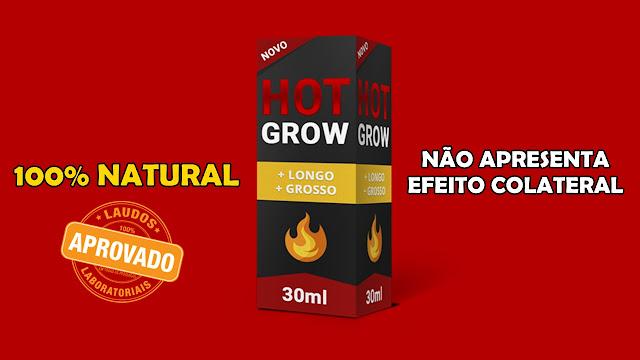 hot-grow-nao-apresenta-efeito-colateral