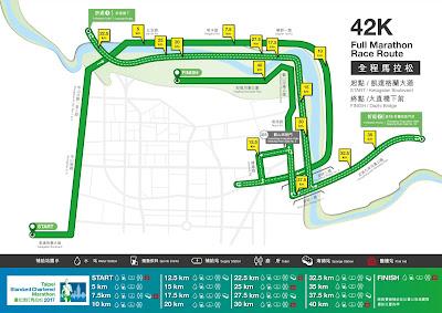 http://scbmarathon.com/