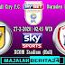 Prediksi Hull City vs Barnsley — 27 Februari 2020