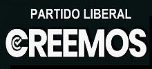 CREEMOS PARTIDO LIBERAL