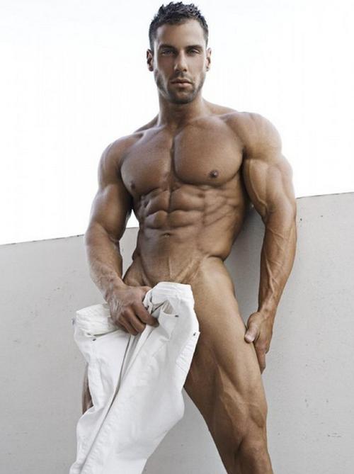 Gay Adonis Blog 59