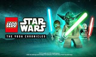 Download Game Android Lego Star Wars Offline Full Majidalfredi