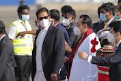 Umat Islam Sri Lanka Kembali Menuntut Penghentian Kremasi Paksa Korban Covid-19