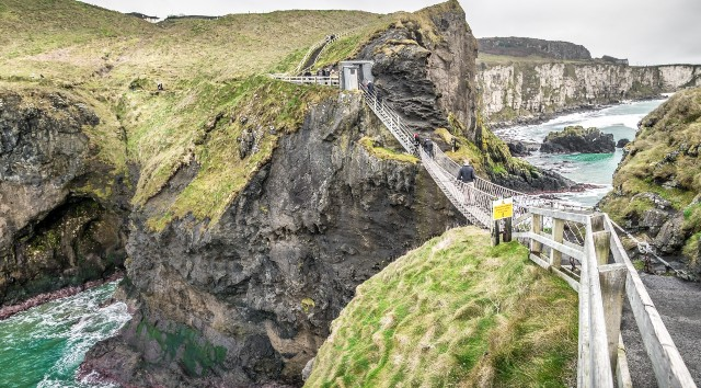 ponte-carrick-a-rede-game-of-thrones-tour-poracci-in-viaggio