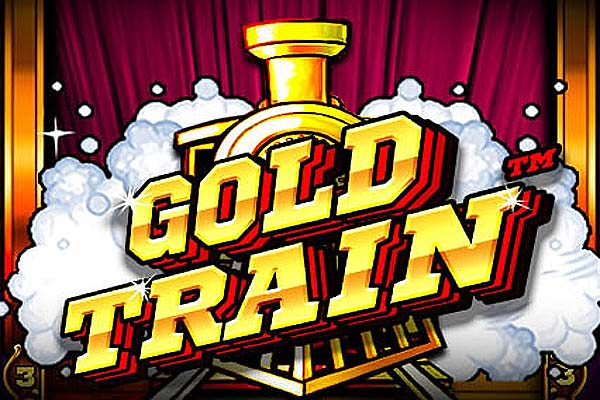 Main Gratis Slot Demo Gold Train (Pragmatic Play)