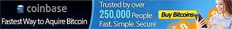 https://www.coinbase.com/join/58b9786054b3ac1bbb667bd8