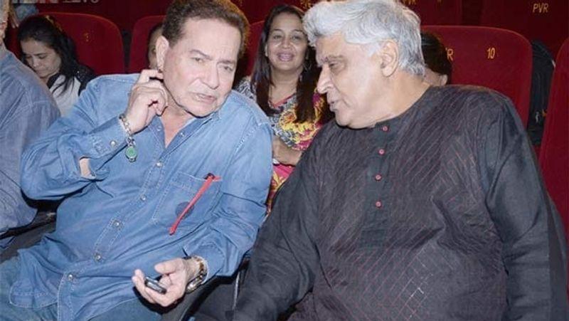 सलीम खान