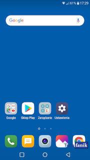 lg g5 android oreo 8.0 nowe ikony
