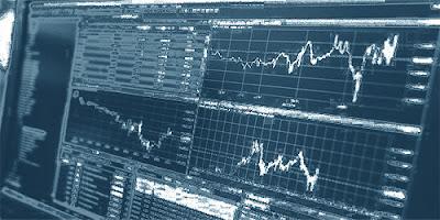 Analisa saham fundamental