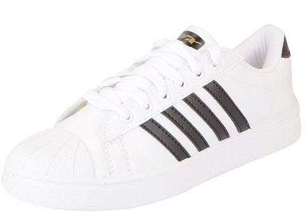On Amazon - Top 10 Best Men's Casual Shoes under 1000 India - Daily Use shoes for men