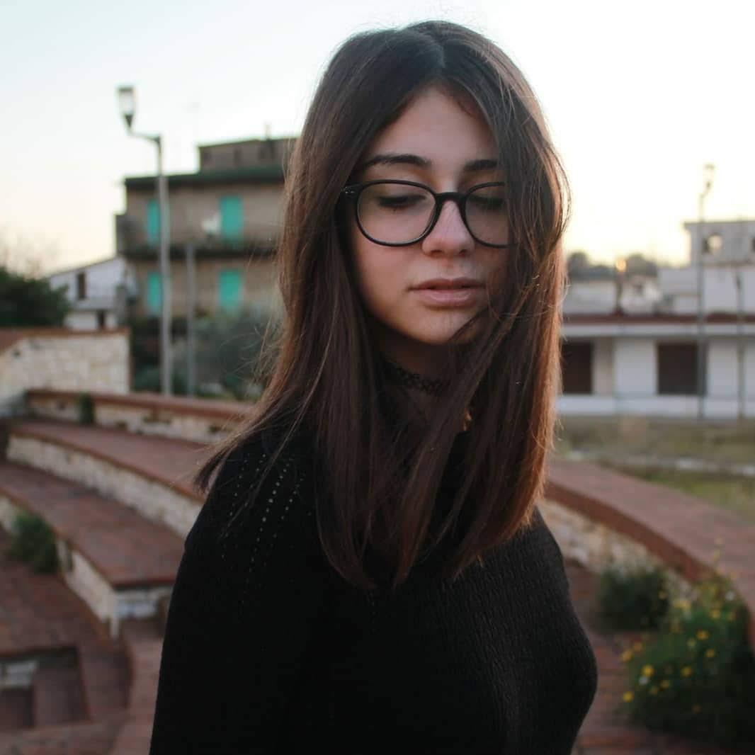 Giovanna Stolfi 6