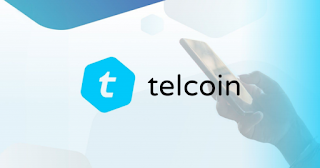 Telcoin (TEL)