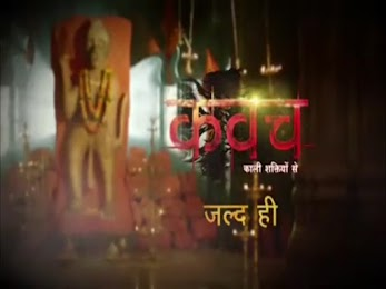 List of Colors TV Shows/Serial Schedule, Colors TV Timings, Colors