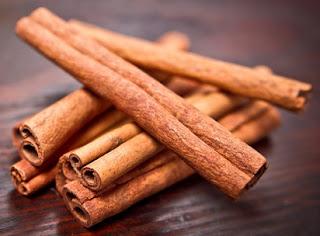 cara menggunakan kayu manis untuk obat diabetes,cara mengolah kayu manis menjadi bubuk,cara mengolah kayu manis menjadi minuman,cara mengolah kayu manis untuk menurunkan berat badan,