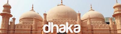 http://s208.photobucket.com/user/ihcahieh/library/DHAKA%20-%20Dhaka